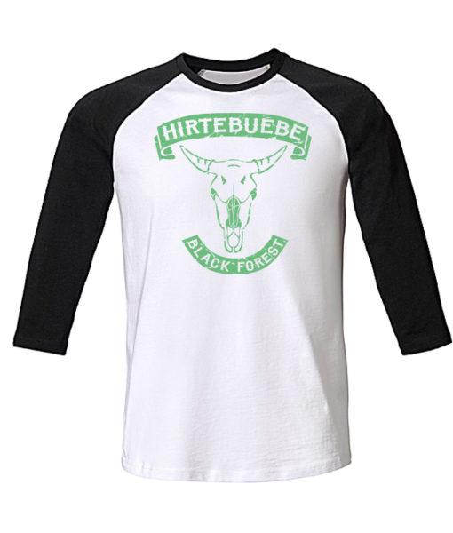 josefbaseball-whiteblack-hirtenbue