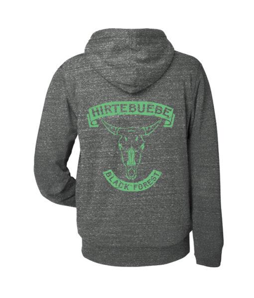 joseftourssherpa-slubheathersteelgrey-hirtenbue-back