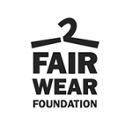 logo-fair-wear